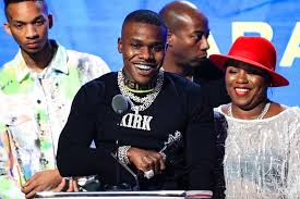 Media Control Charts Top 100 Album Dababy Controls 18 Spots On This Weeks Hot 100