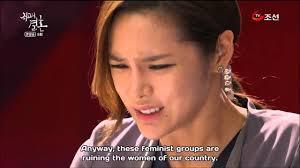 the greatest wedding (pregnant birth scene) youtube Wedding Korean Drama Episode 7 Wedding Korean Drama Episode 7 #38 Good Drama Korean Drama Episode