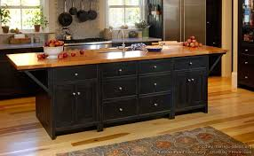 custom black kitchen cabinets. Traditional Black Kitchen Custom Black Kitchen Cabinets A