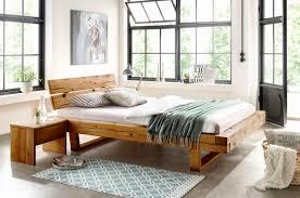 50 Bilder Foto Von Schlafzimmer 12 Qm Einrichten Wohnideen Und