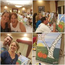 paint nite 25 photos paint sip downtown berkeley berkeley ca phone number yelp