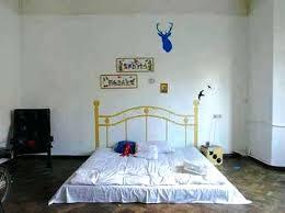 Bed On The Floor Mattress On The Floor Bed Floor Pads – monde ...