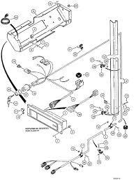1845c uni loader wiring diagram 1845c wiring diagrams case 1840 uni loader wiring diagram