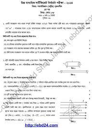 high school physics essay topics essay writing made easy physics research paper topics high school