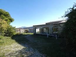 maison avec piscine club equestre sur de 4 hectares de terrain