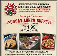 round table lunch buffet hours decorate ideas as well as top pizza factory 42 photos 56