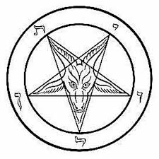 types of satanism and their beliefs rules and sins in satanism
