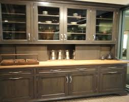 kitchen buffet cabinet with regard to cabinets amazing credenza hutch inspirations 4 wine cooler