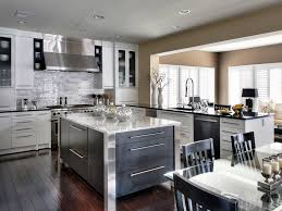 How Much To Remodel Kitchen Pleasurable How Much It Cost To Remodel Kitchen Tags Average