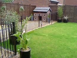 Small Picture Best 10 Dog backyard ideas on Pinterest Garden makeover