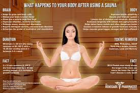 sauna infographic v5