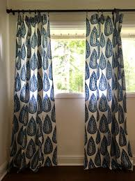 Diy Drop Cloth Curtains Diy Drop Cloth Curtains Diy Drop Cloth Curtains Are A Great Way