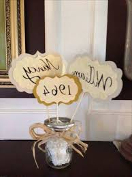 50th anniversary decorations wedding anniversary decoration ideas best of best anniversary decorations ideas on diy 50th