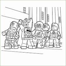 7 Lego Superhelden Kleurplaten 49111 Kayra Examples