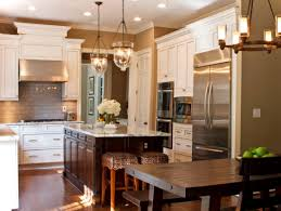 Victorian Kitchen Modern Victorian Kitchen Creative Ideas 20 Design Pictures Amp