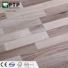 glitter vinyl flooring glitter vinyl flooring supplieranufacturers at alibaba com