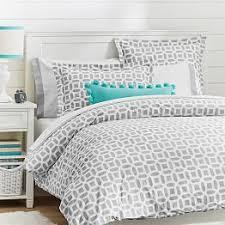 Girls Dorm Duvet Covers & Dorm Room Bedding for Girls