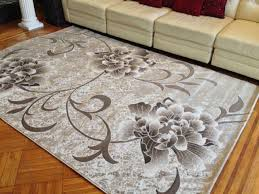 rug 6 9 6 x 9 area rug safavieh casual natural fiber and black border