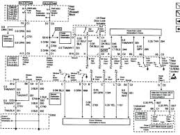 Magnificent toyota ta a stereo wiring diagram image diagram