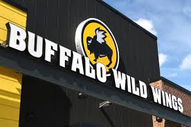 Buffalo Wild Wings Workers Fired After Asking Group Of