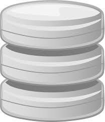 Image result for data storage