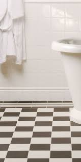 Traditional Classic Bathroom Tile Ideas