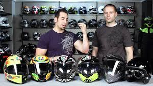 Revzilla Helmet Size Chart Agv Helmets Sizing Guide At Revzilla Com