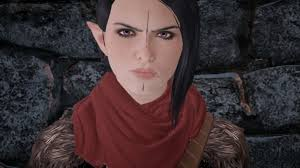 essi at dragon age inquisition nexus modunity fable 3 bob hairstyle location
