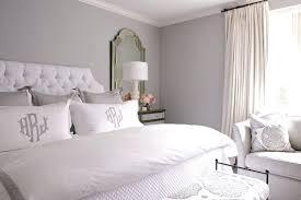 grey master bedroom designs. White Master Bedroom Ideas Grey Gray And Yellow . Designs