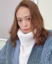 榊本麻衣さんのインスタグラム写真 榊本麻衣instagram
