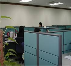 Evergreen Office Evergreen Line Novelle Office Furniture And Designs