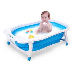 baby children home bath tub gift code 92g 3 800 00