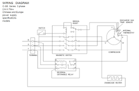 central air wiring diagram central wiring diagrams wiringdiagramc sb 3ph lowtemp 300813 1377858263 85