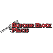 Deibleru0027s Butcher Block Mullen  RoadtrippersButcher Block Meats Pocatello