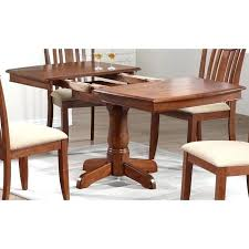 35 best dining tables images on 36 inch wide kitchen table 36 inch wide dining table set 36 inch wide dining table and chairs