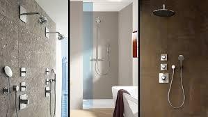 hansgrohe bathtub shower. hansgrohe bathtub shower