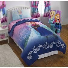 disney bedding king size bedding designs