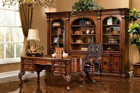 three rings office. Modren Office Office Wall Unit With Peninsula Desk Lovely Articles Three Rings Fice  Tag Intended T
