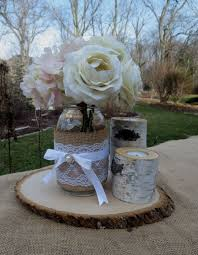 Blue Mason Jars Wedding Decor 100 Creative Things You Didn't Know You Could Do With Mason Jars 43