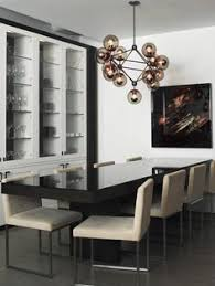 modern dining room storage. Delighful Modern Dining Room Storage Modern Built In Buffet Design Pictures Remodel Decor  And Ideas And Room Storage R
