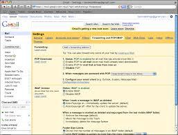 Microsoft Outlook For Mac
