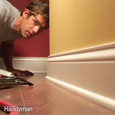 fh04nov trmtrk 01 7 baseboard floor trim floor molding