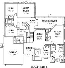draw floor plans. Plan Draw Floor Plans Online Image Awesome Home Furniture Homey Virtual House Design Program Website With