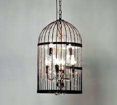 restoration hardware birdcage chandelier small birdcage chandelier inspiration home designs beautiful image of birdcage chandelier restoration
