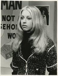 Bonnie Ebsen