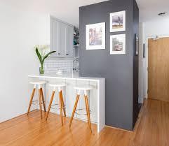 Kitchen Design Vancouver Bc Kitchen Bathroom Interior Design Vancouver Maple Ridge