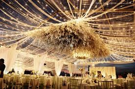 wedding tent lighting ideas. Unique And Special Wedding Tents Ideas Tent Lighting