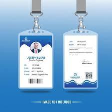 Id Office Id Card Office Card Card Id Id Office Office