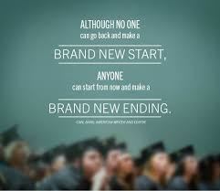Quotes About Starting University Life 22 Quotes