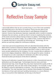 high school essays topics essay on high school dropouts  writting essay surendrummerinfo writting essay essay reflection paper examples team reflection paper business writing essay format